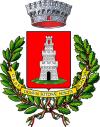 Cetona-Stemma