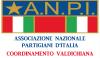 Logo-ANPI-Coordinamento-GRANDE (1)
