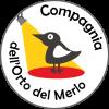 logo_tondo_colori